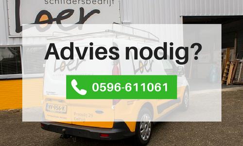 advies-nodig_